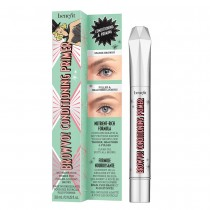 Benefit, Browvo! Conditioning Eyebrow Primer