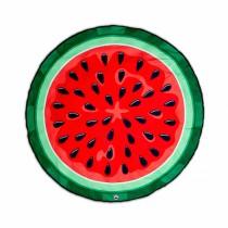 Big Mouth Watermelon Beach Blanket s17