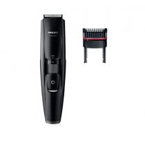 Philips, Male Beard Trimmer - BT5200/13