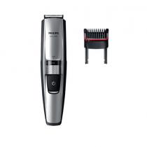 Philips, Male Beard Trimmer - BT5205/23
