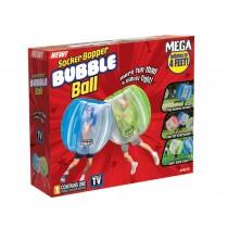 (92021)Mega Bubble (R/B) S18