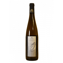 Chateau Barka, White Wine, 2016