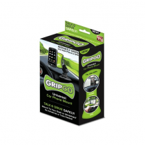 Gripgo Holder Universal Car Phone Mount