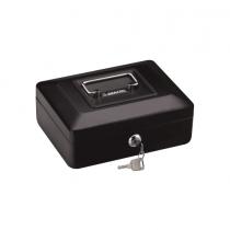 SentrySafe, Small Cash Box