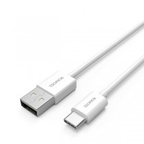 ROMOSS Type C Cable