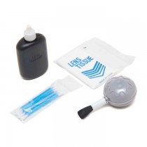 Halloa Camera Cleaning Kit