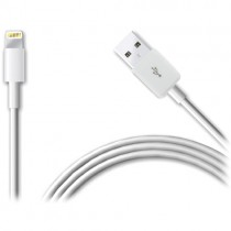 Case Logic  Sync  &  Charge Lightning Cable 3.5', White