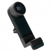 Case Logic Universal Air Vent Car Mount, Black