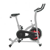 CardioMaster Spin Bike - CM-670