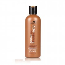 Cynos, Argan Therapy Shampoo 240ML