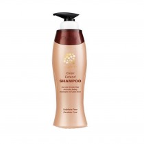 Cynos, Color Extend Shampoo300 ML