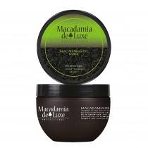 Cynos, Macadamia De Luxe Mask 250ML