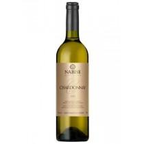 Chateau Nabise, Chardonnay, White Wine, 2012