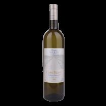Domaine Wardy, Clos Blans, White Wine, 2015