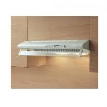 Concorde Hood Ventilation, 90cm, White