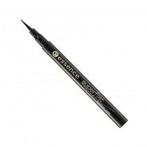 Essence Eyeliner Pen 01 Black