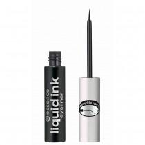 Essence Liquid Ink Eyeliner 01 Black