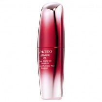 Shiseido Ultimune Infusion Eye Concentrate 15ml