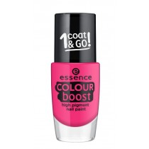 Essence Colour Boost Nail Paint 08 Instant Party