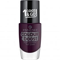 Essence Colour Boost Nail Paint 10 Instant Adventure
