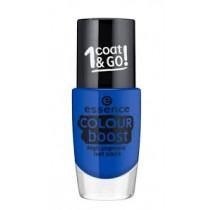 Essence Colour Boost Nail Paint 11 Instant Match