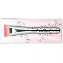Essence Blossom HIighlighter & Blush Brush