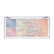 Essence Eye & Face Palette 03 Kissed By The Moon
