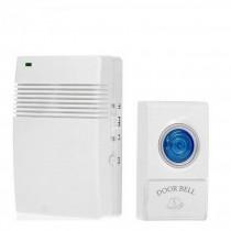 Aiteng Digital Wireless Doorbell - V005A