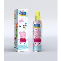 Peppa Pig, Body spray 200ML