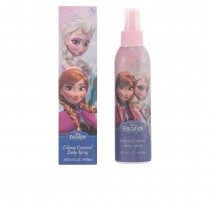Frozen Body Spray 200ML