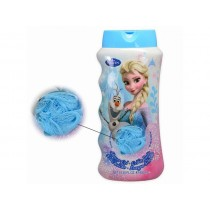 Frozen Shower Gel 450ML