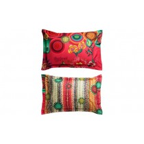 Desigual, Lollipop, Pillow Rectangular, 50 x 80 cm.