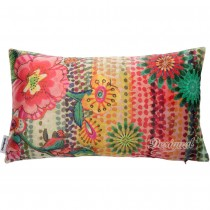 Desigual, Pillow Pop, 30x50 cm