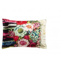 Desigual, Pillow Rectangular Lovely Garden, 50 x 80 cm