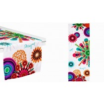 Desigual, Moon Table Runner, 50x150cm