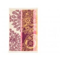 Desigual, Towel Mini Blossom, 30 x 50 cm