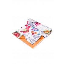 Desigual, Towel Mini Bolimania, 30x50cm
