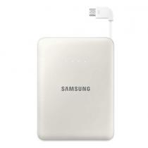 Samsung, Battery Pack 8400 mAh, White