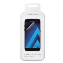 Samsung, A3 Screen Protector - ET-FA320CTEGWW