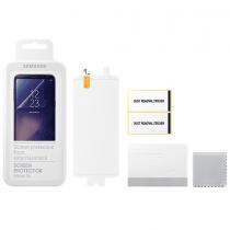 Samsung, Galaxy S8 Screen Protector Clear - ET-FG950CTEGWW