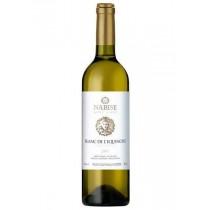 Chateau Nabise, Blanc de l'Equinoxe, White Wine, 2015