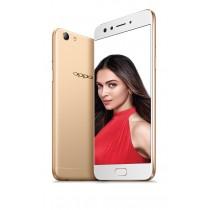 OPPO, F3 Smart Phone, Gold