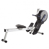 Fuel Rowing Machine - F300