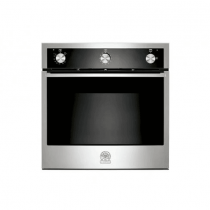 La Germania Built In Oven, Convection Fan 60 cm