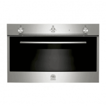 La Germania Built In Oven, Convection Fan 90 cm