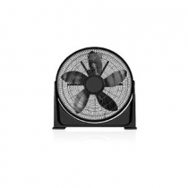 Black & Decker, powerful box fan, 16 Inch - FB1620QS