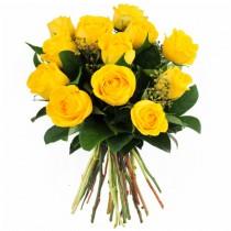 Fleurs de la Sagesse, A Special Day