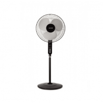 Black & Decker, Stand Fan 4 speed control - FS1610B5