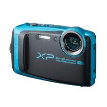 FujifilmFinePix XP120 Digital Camera