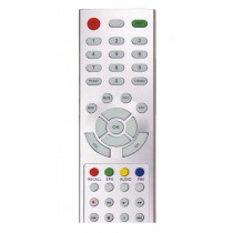 IHandy Universal Remote Control Compatible with SAT Receivers
